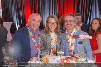 60 Jahre Rainer - Autohaus Rainer - Di 21.05.2019 - 194