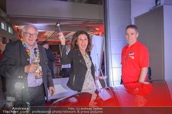 60 Jahre Rainer - Autohaus Rainer - Di 21.05.2019 - 196