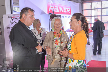 60 Jahre Rainer - Autohaus Rainer - Di 21.05.2019 - 199
