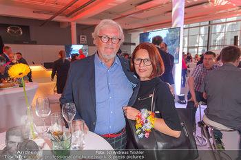 60 Jahre Rainer - Autohaus Rainer - Di 21.05.2019 - 203