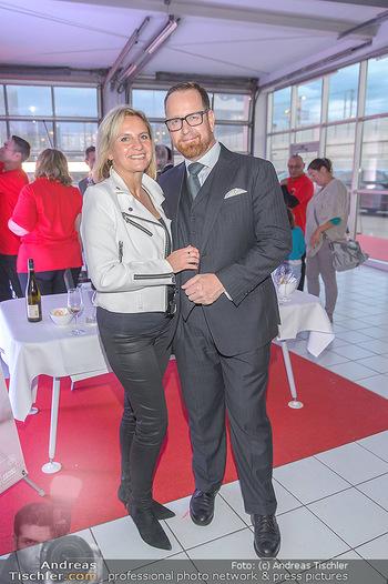 60 Jahre Rainer - Autohaus Rainer - Di 21.05.2019 - 210