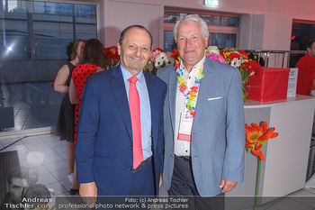 60 Jahre Rainer - Autohaus Rainer - Di 21.05.2019 - 211