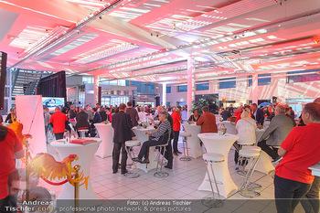 60 Jahre Rainer - Autohaus Rainer - Di 21.05.2019 - 212