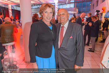 60 Jahre Rainer - Autohaus Rainer - Di 21.05.2019 - 218
