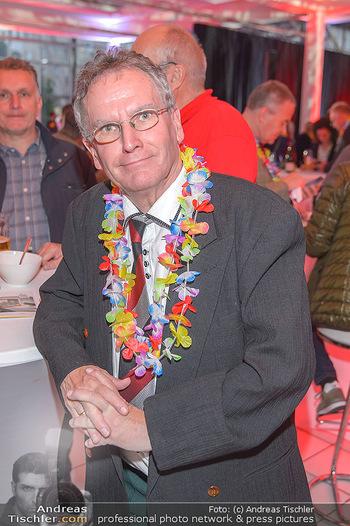 60 Jahre Rainer - Autohaus Rainer - Di 21.05.2019 - 220