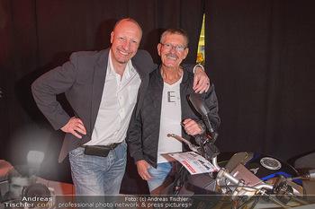 60 Jahre Rainer - Autohaus Rainer - Di 21.05.2019 - 225
