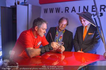 60 Jahre Rainer - Autohaus Rainer - Di 21.05.2019 - 228