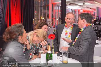 60 Jahre Rainer - Autohaus Rainer - Di 21.05.2019 - 242