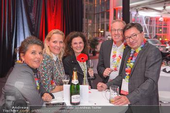 60 Jahre Rainer - Autohaus Rainer - Di 21.05.2019 - 243
