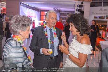 60 Jahre Rainer - Autohaus Rainer - Di 21.05.2019 - 246