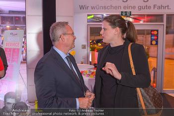 60 Jahre Rainer - Autohaus Rainer - Di 21.05.2019 - 248