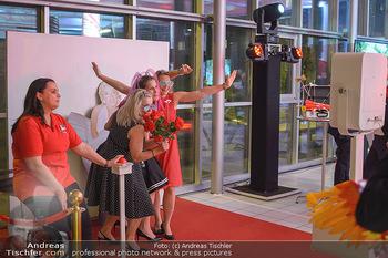 60 Jahre Rainer - Autohaus Rainer - Di 21.05.2019 - 260