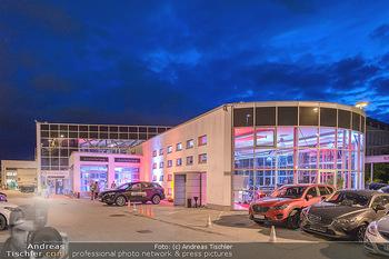 60 Jahre Rainer - Autohaus Rainer - Di 21.05.2019 - 263