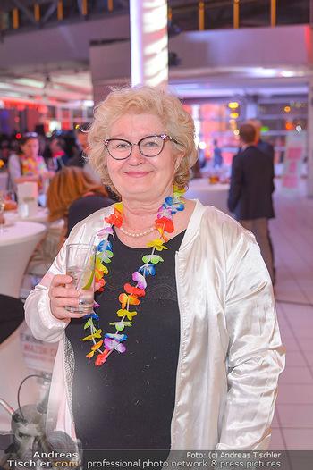 60 Jahre Rainer - Autohaus Rainer - Di 21.05.2019 - 273