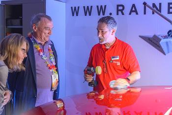 60 Jahre Rainer - Autohaus Rainer - Di 21.05.2019 - 274