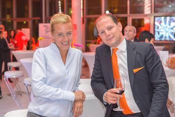 60 Jahre Rainer - Autohaus Rainer - Di 21.05.2019 - 283