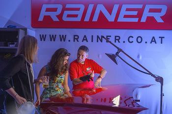 60 Jahre Rainer - Autohaus Rainer - Di 21.05.2019 - 289