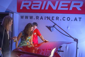 60 Jahre Rainer - Autohaus Rainer - Di 21.05.2019 - 290