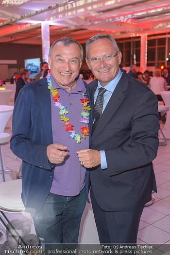 60 Jahre Rainer - Autohaus Rainer - Di 21.05.2019 - 299