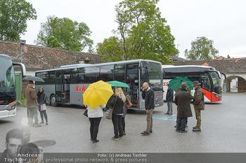 Esterhazy Nachhaltigkeitsbericht 2016-2019 - Orangerie Eisenstadt - Mi 22.05.2019 - 3