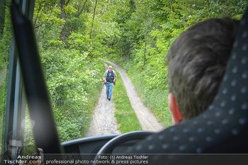 Esterhazy Nachhaltigkeitsbericht 2016-2019 - Orangerie Eisenstadt - Mi 22.05.2019 - 6