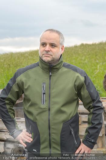 Esterhazy Nachhaltigkeitsbericht 2016-2019 - Orangerie Eisenstadt - Mi 22.05.2019 - Matthias GRÜN26