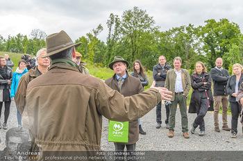 Esterhazy Nachhaltigkeitsbericht 2016-2019 - Orangerie Eisenstadt - Mi 22.05.2019 - 32