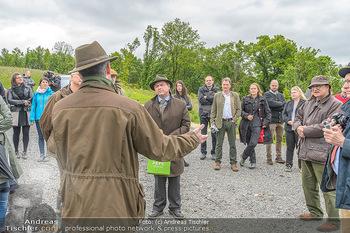 Esterhazy Nachhaltigkeitsbericht 2016-2019 - Orangerie Eisenstadt - Mi 22.05.2019 - 33