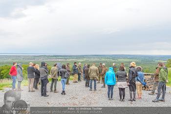 Esterhazy Nachhaltigkeitsbericht 2016-2019 - Orangerie Eisenstadt - Mi 22.05.2019 - 36