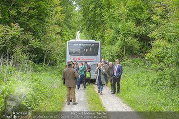 Esterhazy Nachhaltigkeitsbericht 2016-2019 - Orangerie Eisenstadt - Mi 22.05.2019 - 51