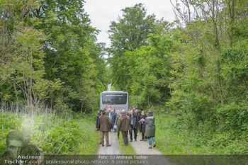 Esterhazy Nachhaltigkeitsbericht 2016-2019 - Orangerie Eisenstadt - Mi 22.05.2019 - 52