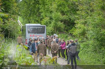 Esterhazy Nachhaltigkeitsbericht 2016-2019 - Orangerie Eisenstadt - Mi 22.05.2019 - 53