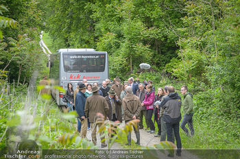 Esterhazy Nachhaltigkeitsbericht 2016-2019 - Orangerie Eisenstadt - Mi 22.05.2019 - 54
