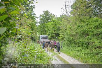 Esterhazy Nachhaltigkeitsbericht 2016-2019 - Orangerie Eisenstadt - Mi 22.05.2019 - 55