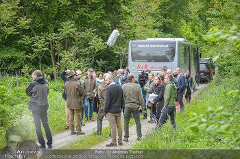 Esterhazy Nachhaltigkeitsbericht 2016-2019 - Orangerie Eisenstadt - Mi 22.05.2019 - 56