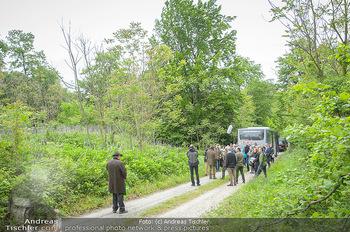 Esterhazy Nachhaltigkeitsbericht 2016-2019 - Orangerie Eisenstadt - Mi 22.05.2019 - 57