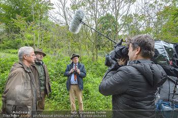 Esterhazy Nachhaltigkeitsbericht 2016-2019 - Orangerie Eisenstadt - Mi 22.05.2019 - 59