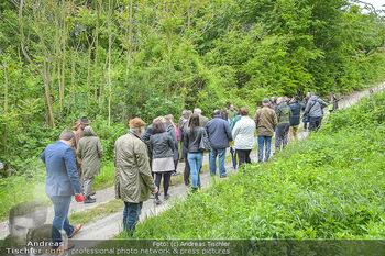 Esterhazy Nachhaltigkeitsbericht 2016-2019 - Orangerie Eisenstadt - Mi 22.05.2019 - 62