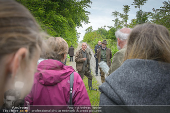 Esterhazy Nachhaltigkeitsbericht 2016-2019 - Orangerie Eisenstadt - Mi 22.05.2019 - 63