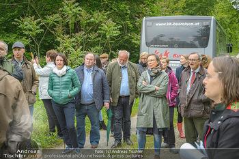 Esterhazy Nachhaltigkeitsbericht 2016-2019 - Orangerie Eisenstadt - Mi 22.05.2019 - 65