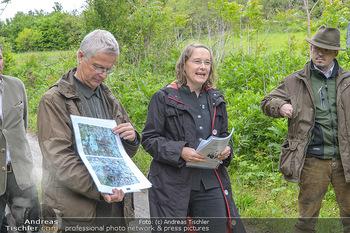 Esterhazy Nachhaltigkeitsbericht 2016-2019 - Orangerie Eisenstadt - Mi 22.05.2019 - 69