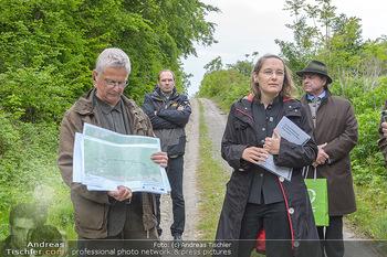 Esterhazy Nachhaltigkeitsbericht 2016-2019 - Orangerie Eisenstadt - Mi 22.05.2019 - 72