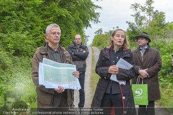 Esterhazy Nachhaltigkeitsbericht 2016-2019 - Orangerie Eisenstadt - Mi 22.05.2019 - 73