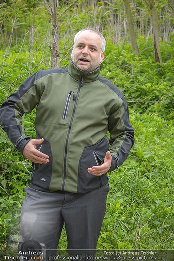 Esterhazy Nachhaltigkeitsbericht 2016-2019 - Orangerie Eisenstadt - Mi 22.05.2019 - 76