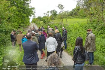 Esterhazy Nachhaltigkeitsbericht 2016-2019 - Orangerie Eisenstadt - Mi 22.05.2019 - 77