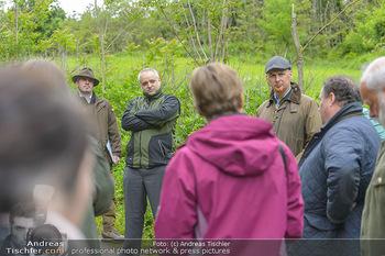 Esterhazy Nachhaltigkeitsbericht 2016-2019 - Orangerie Eisenstadt - Mi 22.05.2019 - 78