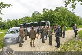 Esterhazy Nachhaltigkeitsbericht 2016-2019 - Orangerie Eisenstadt - Mi 22.05.2019 - 82