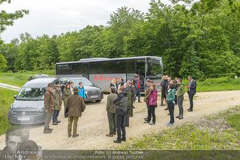Esterhazy Nachhaltigkeitsbericht 2016-2019 - Orangerie Eisenstadt - Mi 22.05.2019 - 83
