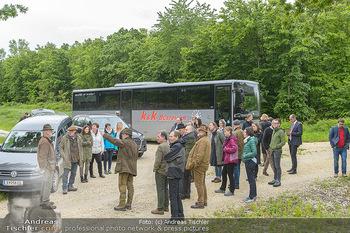 Esterhazy Nachhaltigkeitsbericht 2016-2019 - Orangerie Eisenstadt - Mi 22.05.2019 - 84