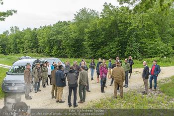 Esterhazy Nachhaltigkeitsbericht 2016-2019 - Orangerie Eisenstadt - Mi 22.05.2019 - 85